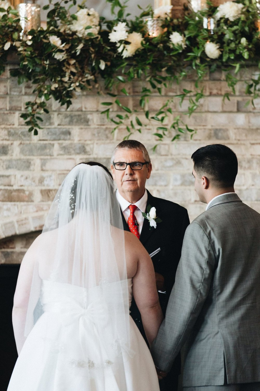 Wilmington NC Wedding Photographer Ethan Gaskill (62).jpg