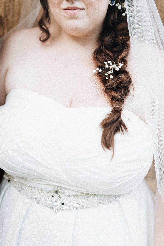Wilmington NC Wedding Photographer Ethan Gaskill (19).jpg