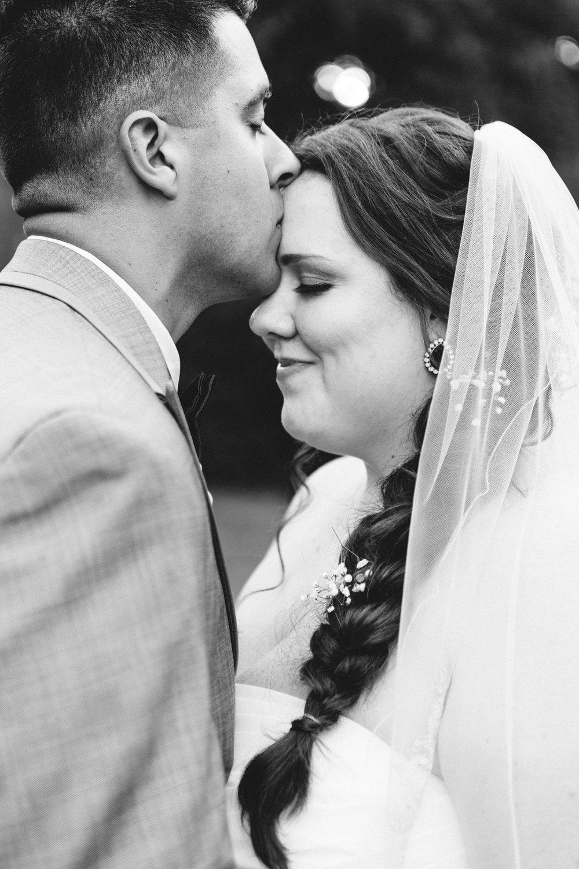 Wilmington NC Wedding Photographer Ethan Gaskill (92).jpg