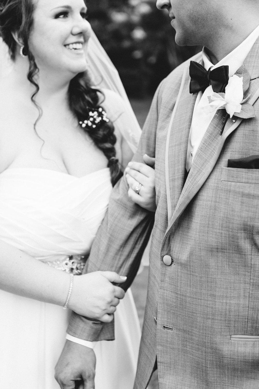 Wilmington NC Wedding Photographer Ethan Gaskill (77).jpg