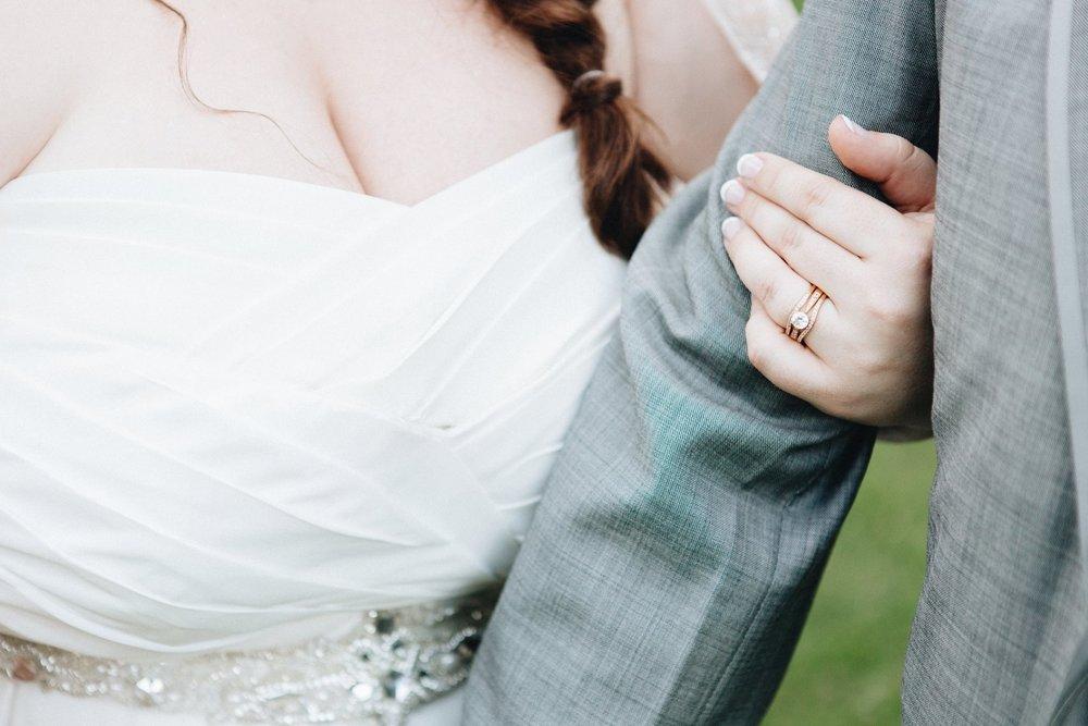 Wilmington NC Wedding Photographer Ethan Gaskill (108).jpg