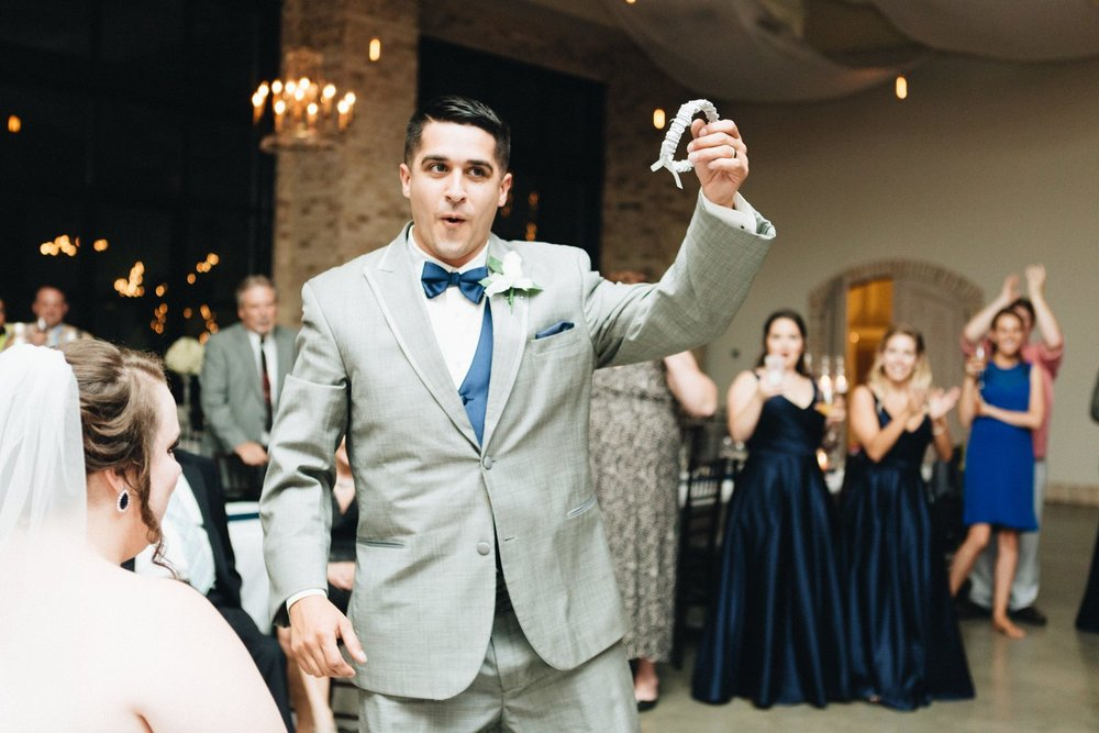 Wilmington NC Wedding Photographer Ethan Gaskill (87).jpg