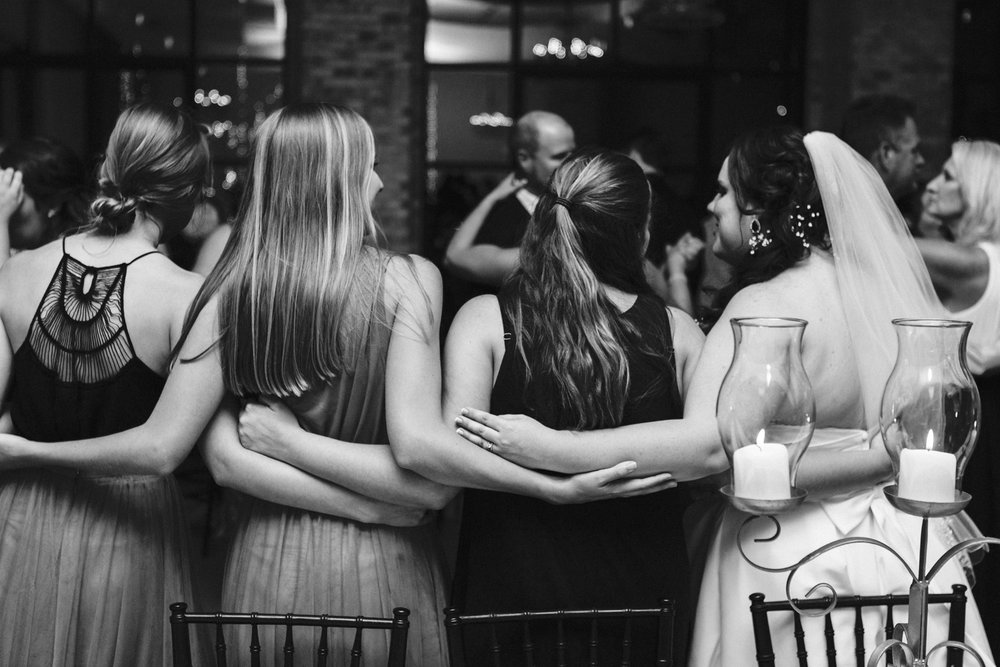 Wilmington NC Wedding Photographer Ethan Gaskill (61).jpg