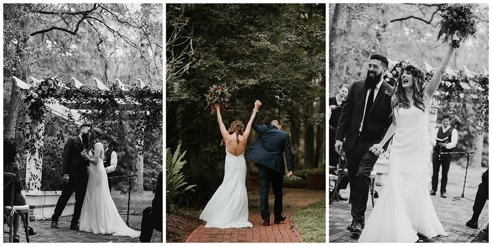 wilmington-nc-wedding-photographer-ethang-gaskill.jpg