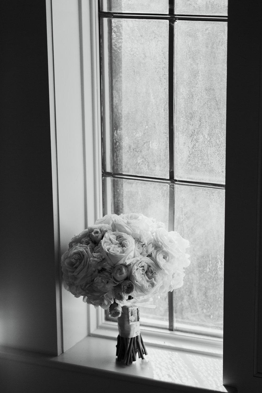 landfall-wilmington-nc-wedding-ethan-gaskill-photography_17.jpg