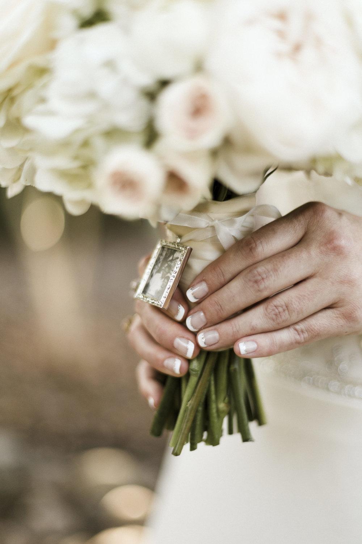 landfall-wilmington-nc-wedding-ethan-gaskill-photography_20.jpg