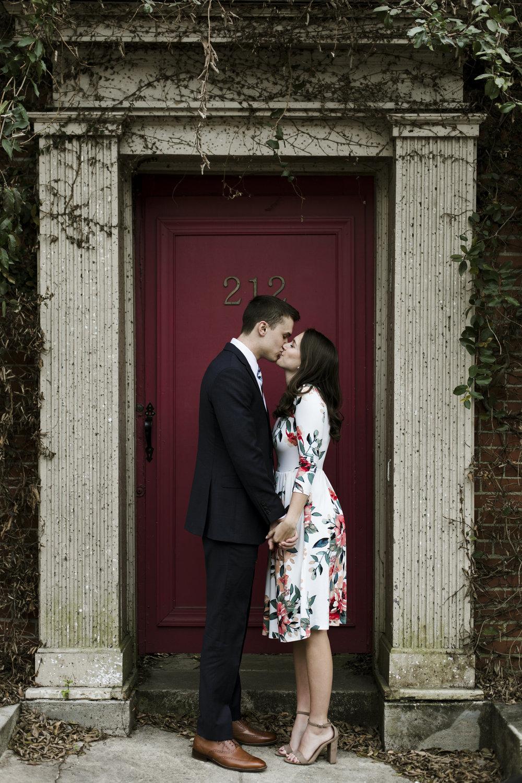 downtown-wilmington-nc-wedding-photographer-callie-hunter_25.jpg