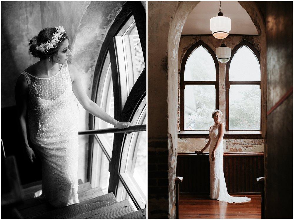 Camber-bridal-portraits-wilmington-nc-brooklyn-arts-center-wedding.jpg