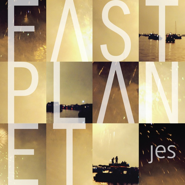 Fast-Planet-Jes-Image.jpg
