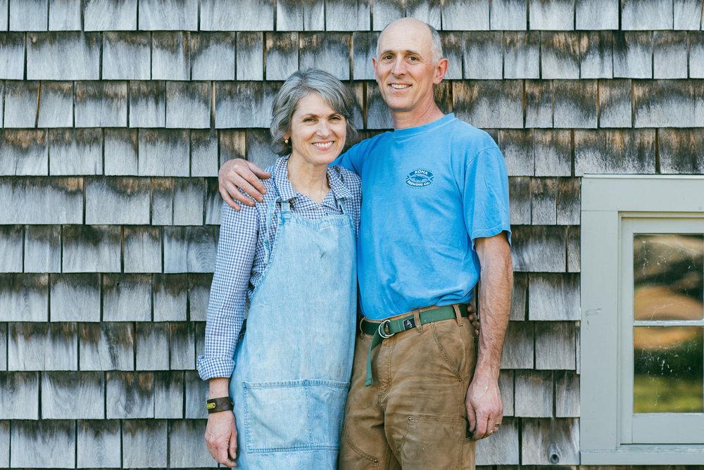 Barbara and Dave .jpg