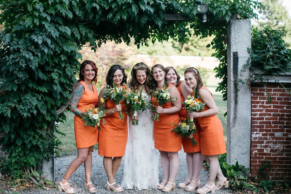 alexandra w bridal party.jpg