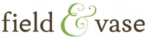 Stow Greenhouses Inc