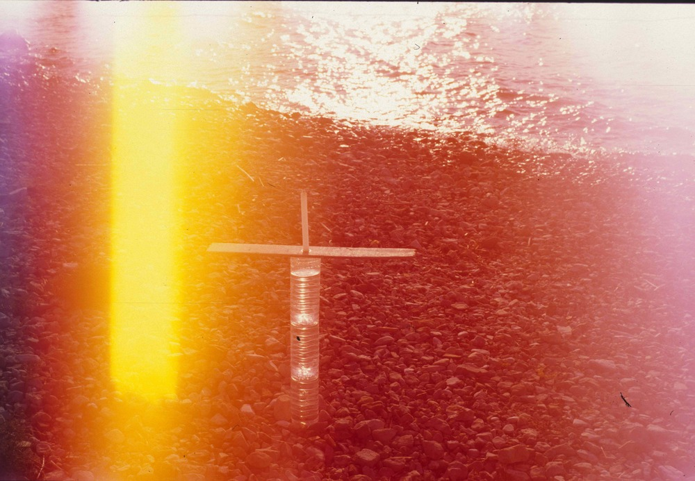 sunnycross2515215.jpg
