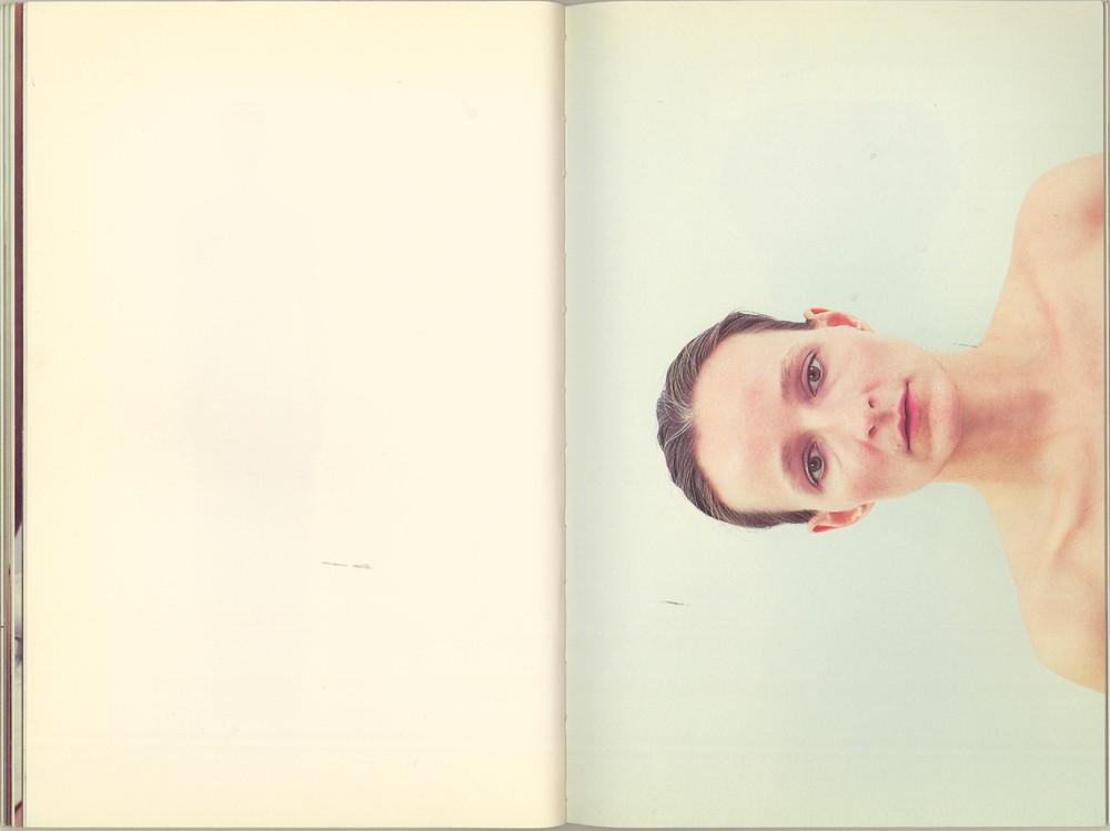 purplebook#2_10low.jpg