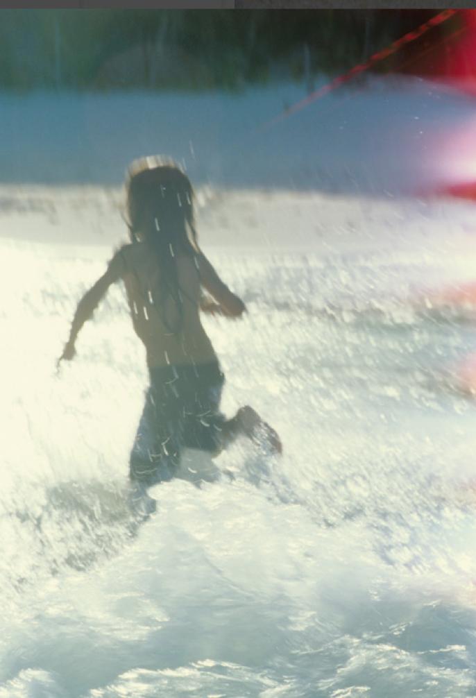 Joey_run_ocean.jpg