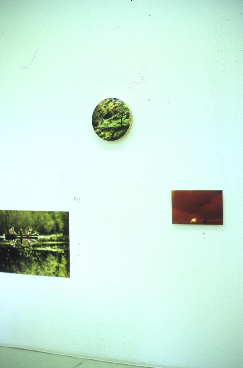 Untitled 6-2.jpg