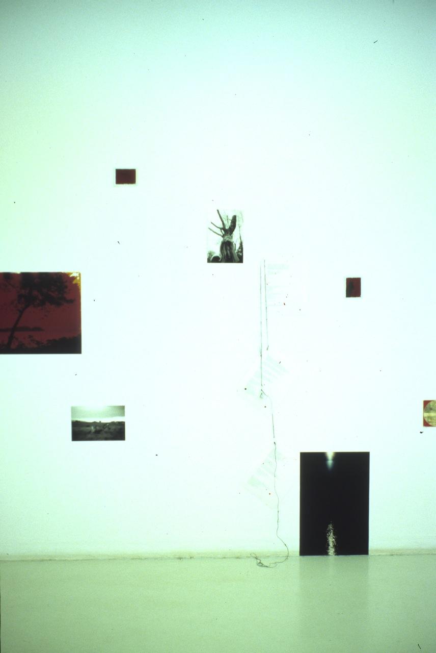 Untitled 3-2.jpg