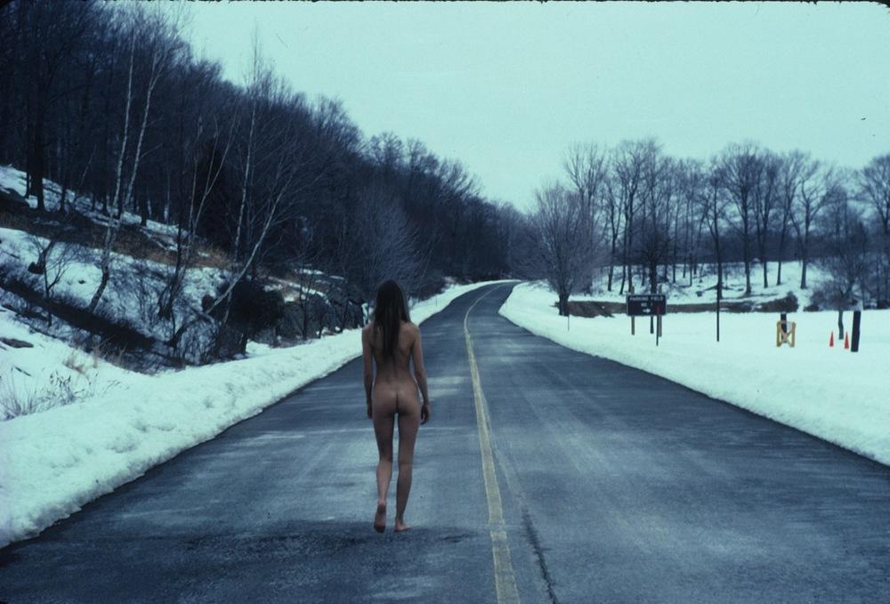 naked walk.jpg