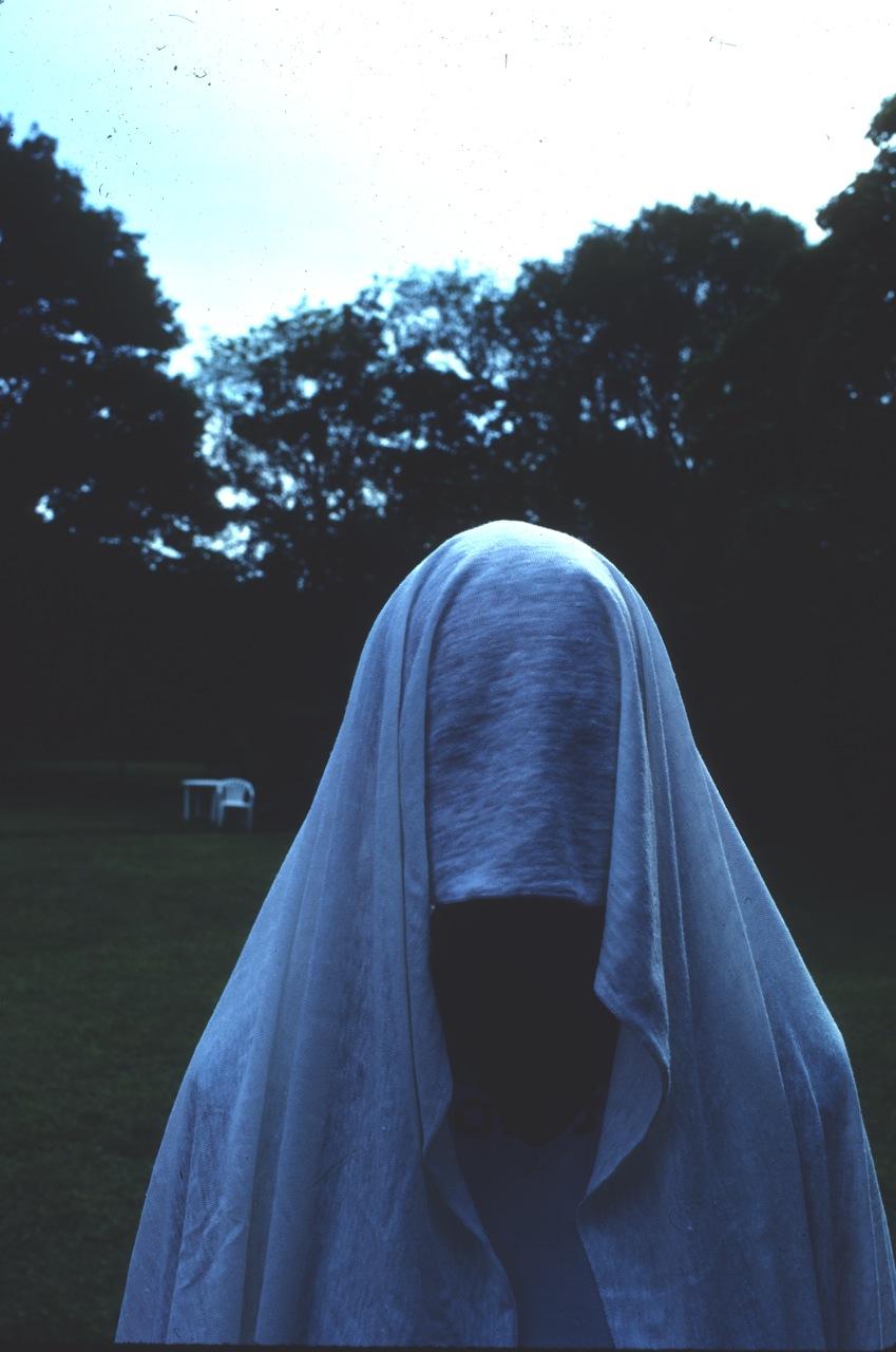 sheet head.jpg