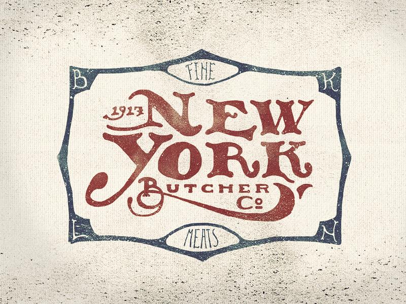 twoleftco_ld_butcher
