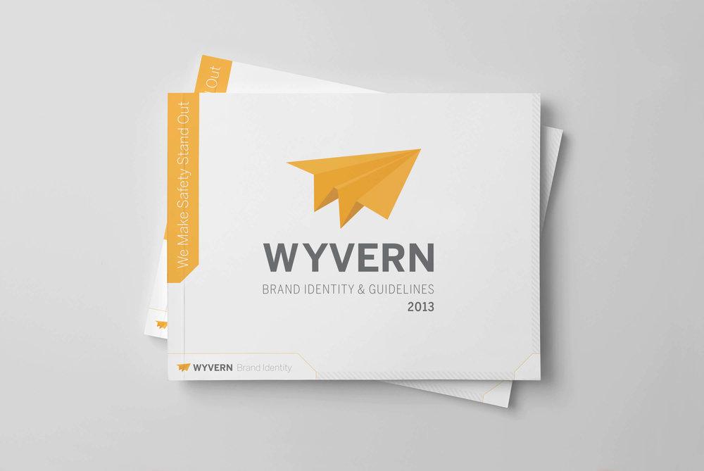 Wyvern 1