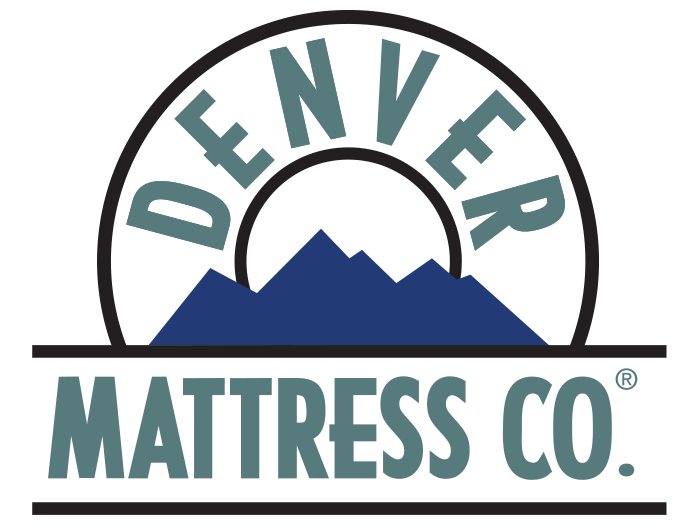 denver-mattress-logo-1.png