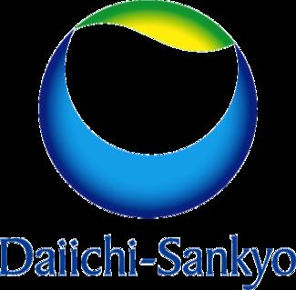 Daiichi_Sankyo_Co._logo.png