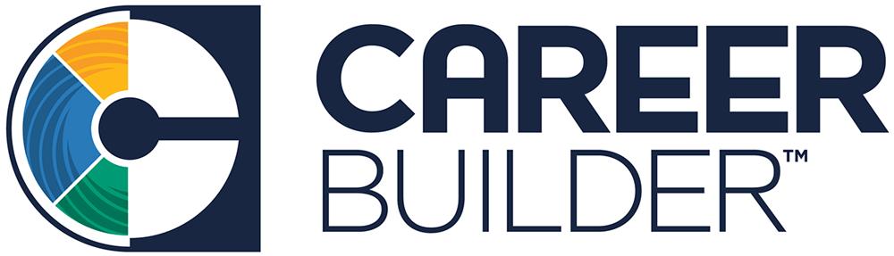 careerbuilder_logo_detail.png
