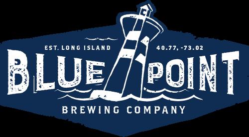 Blue-white-logo.png