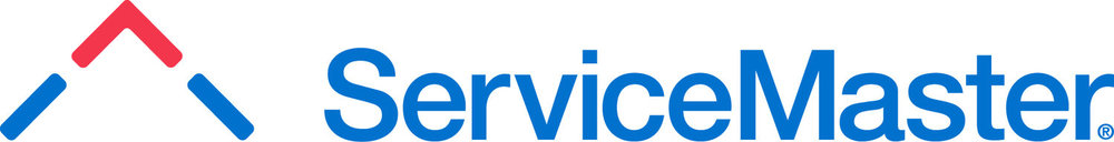 ServiceMaster_Logo.jpg