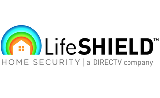 lifeshield-security-logo-325x200.png
