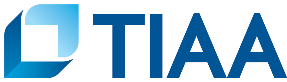 tiaa_logo.jpg