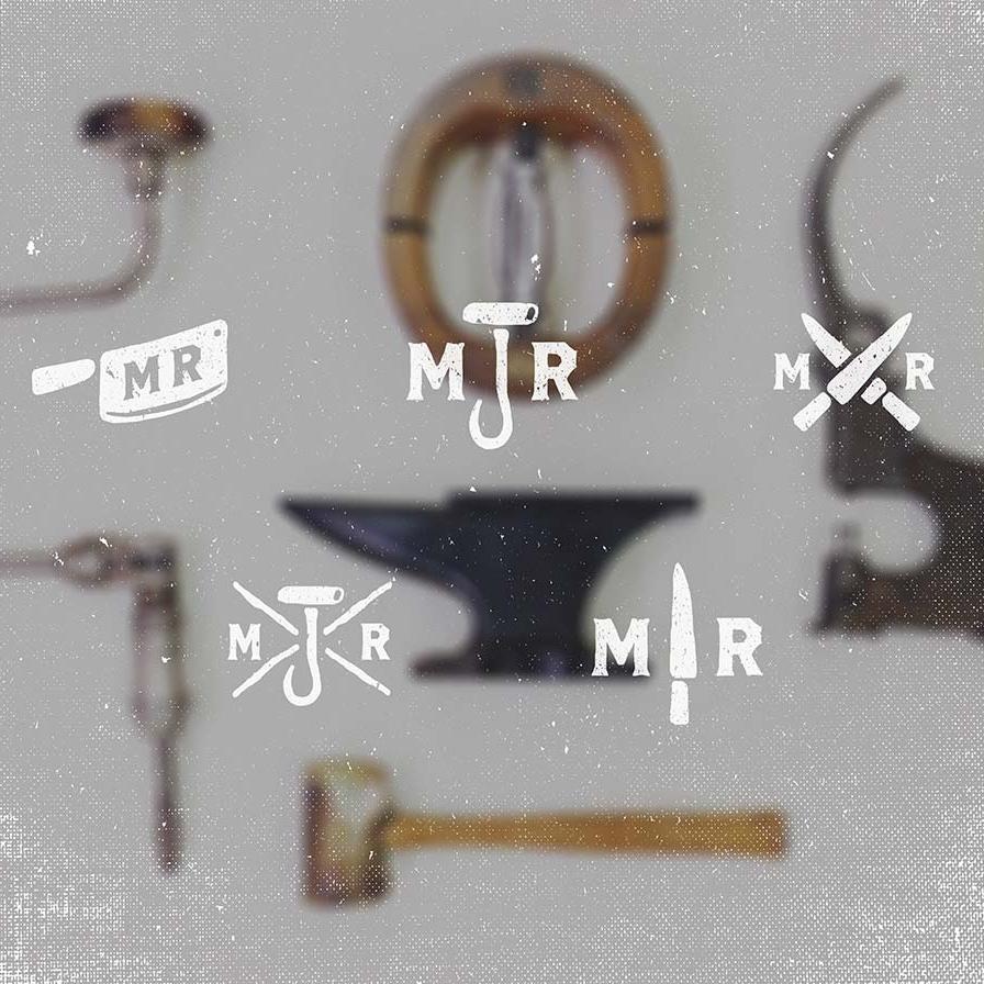 01.Medium Rare -