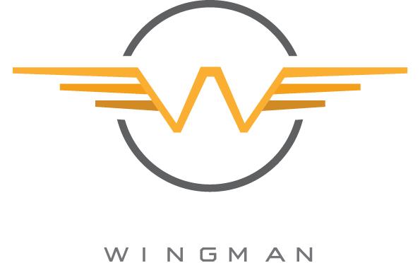 wyvern_logosheet_3.jpg