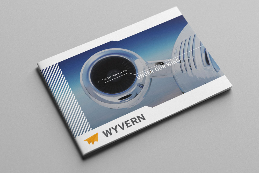 wyvern_brochure_cover2.jpg