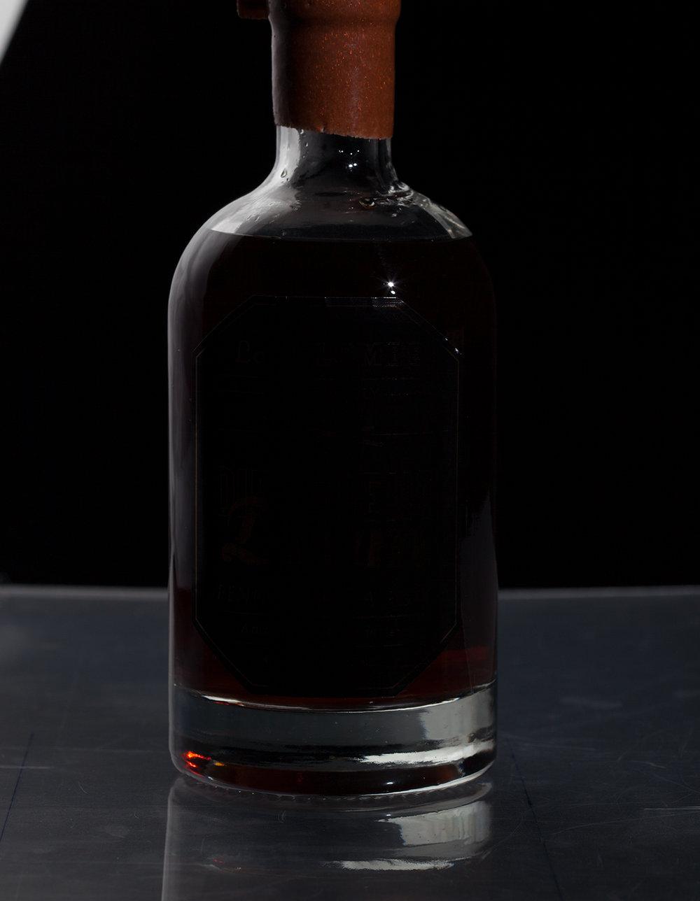 LaC_Rum-5.jpg