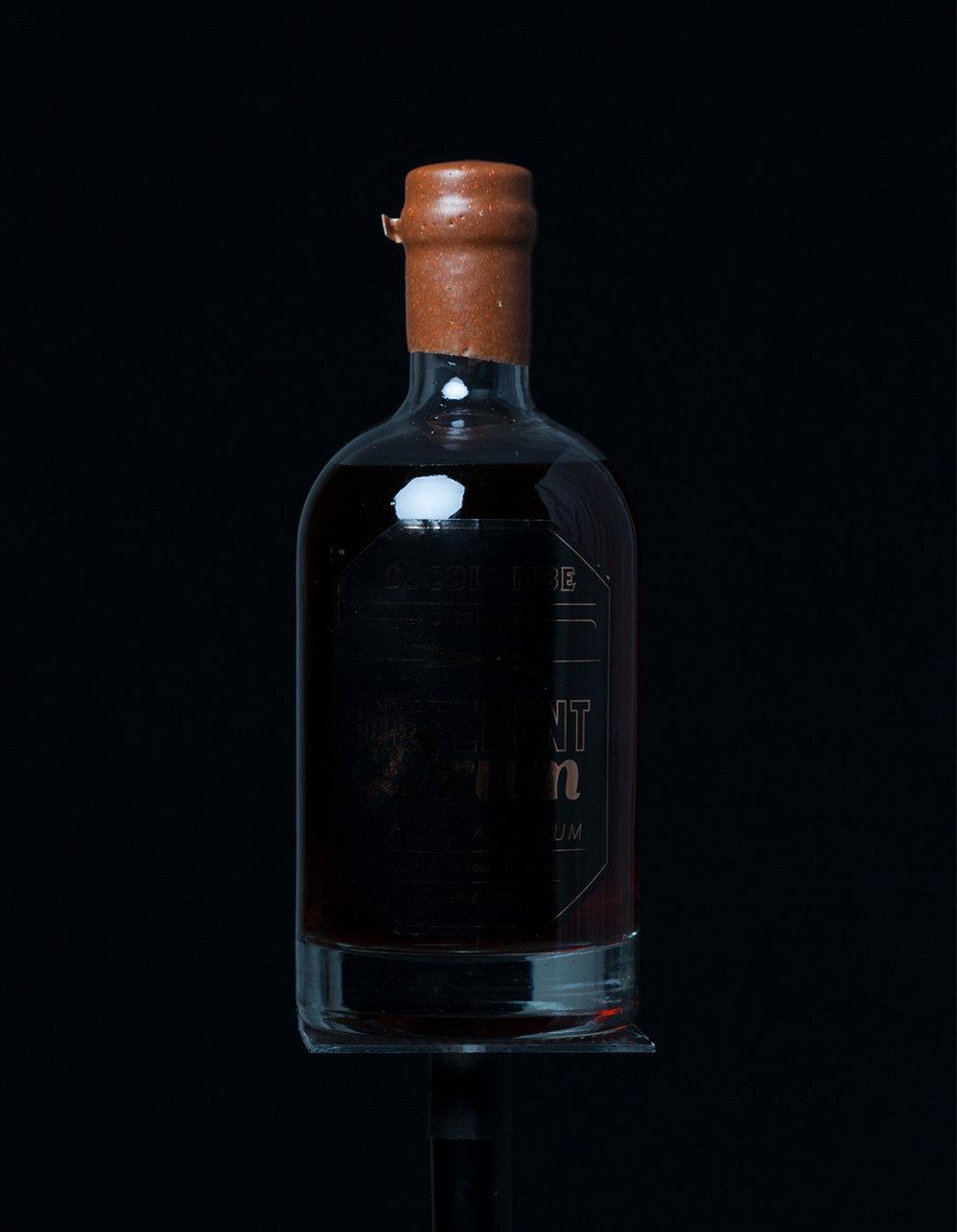 LaC_Rum-20.jpg