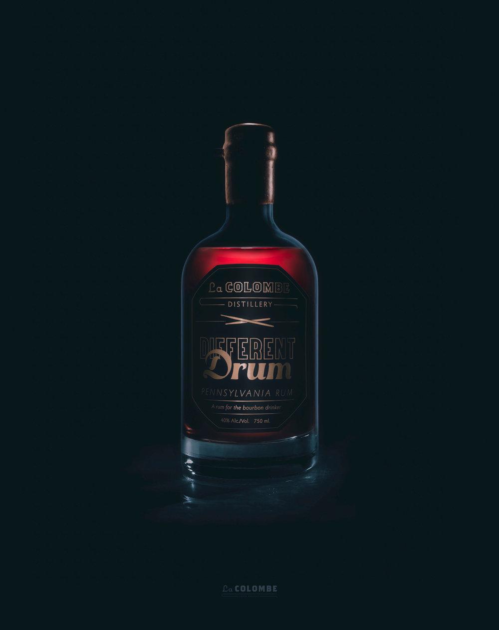 rum_poster_v1_resize.jpg