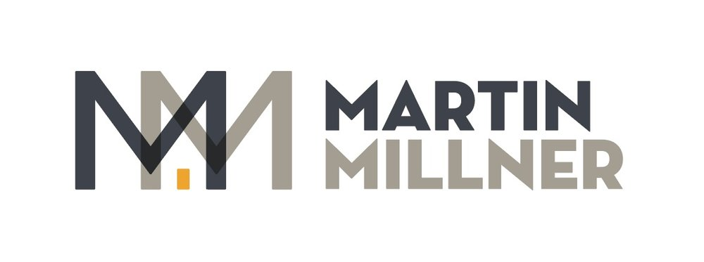 martin-millner-logo2.jpg