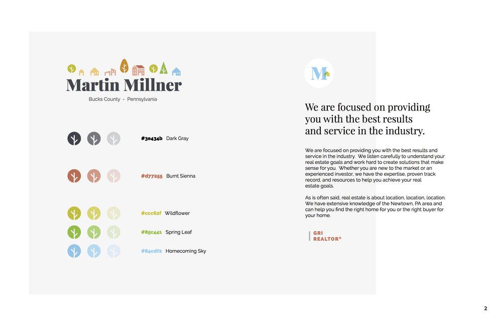 matin_millner_branding_v1.jpg