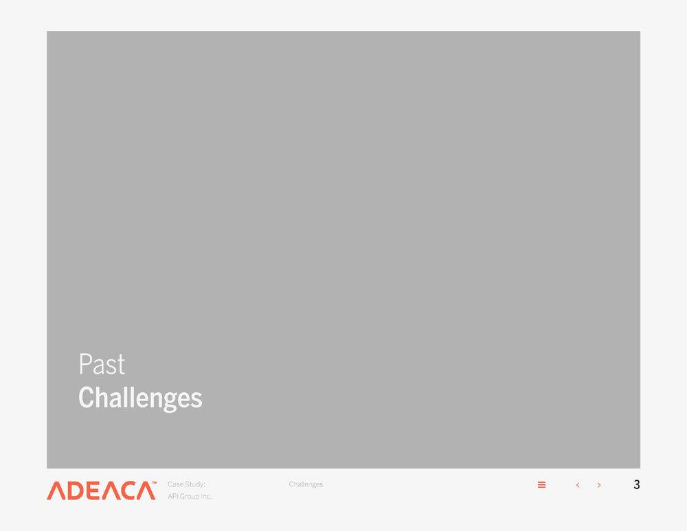 adeaca_pres_template_Page_05.jpg