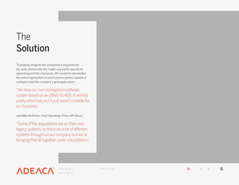 adeaca_pres_template_Page_08.jpg