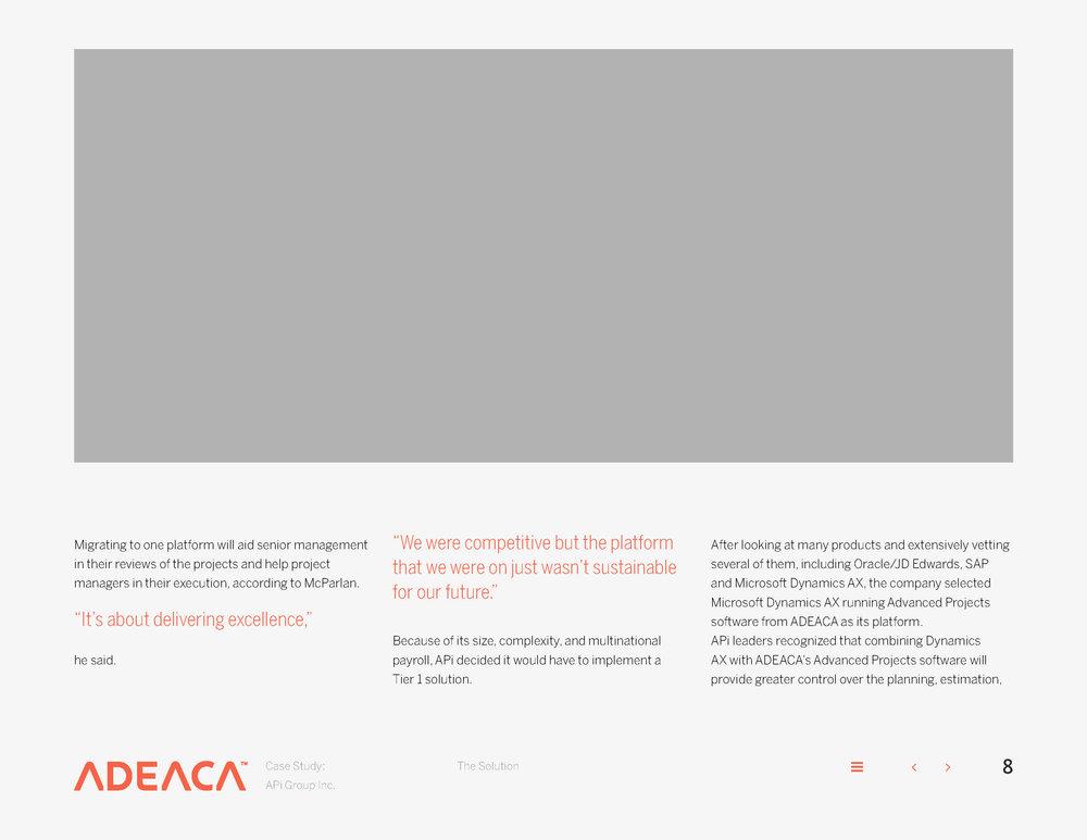 adeaca_pres_template_Page_10.jpg