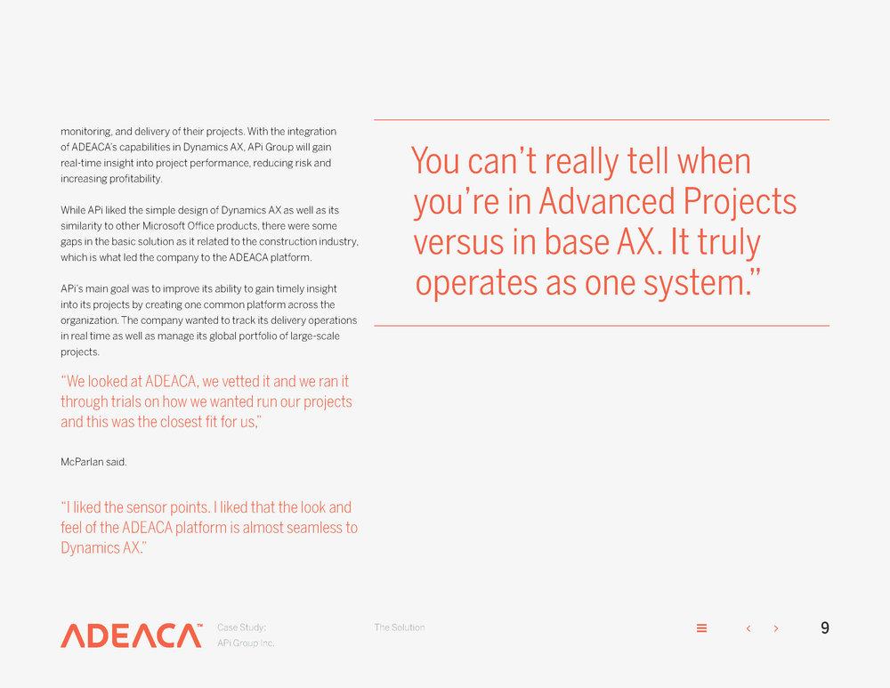 adeaca_pres_template_Page_11.jpg