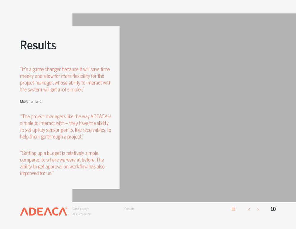 adeaca_pres_template_Page_12.jpg