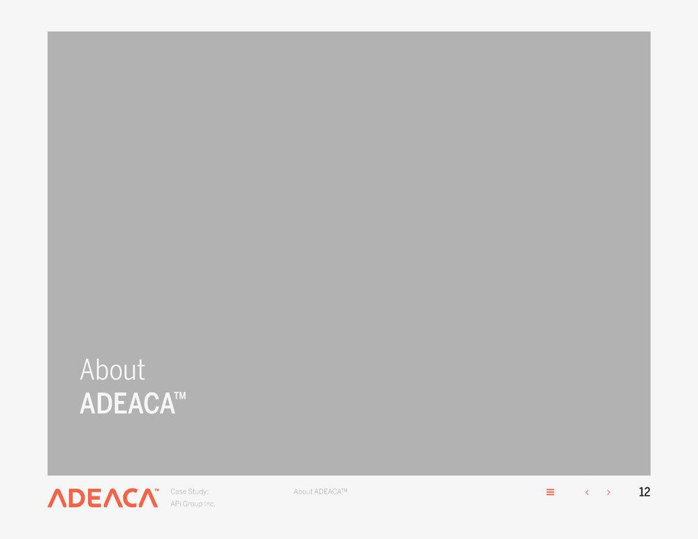adeaca_pres_template_Page_14.jpg