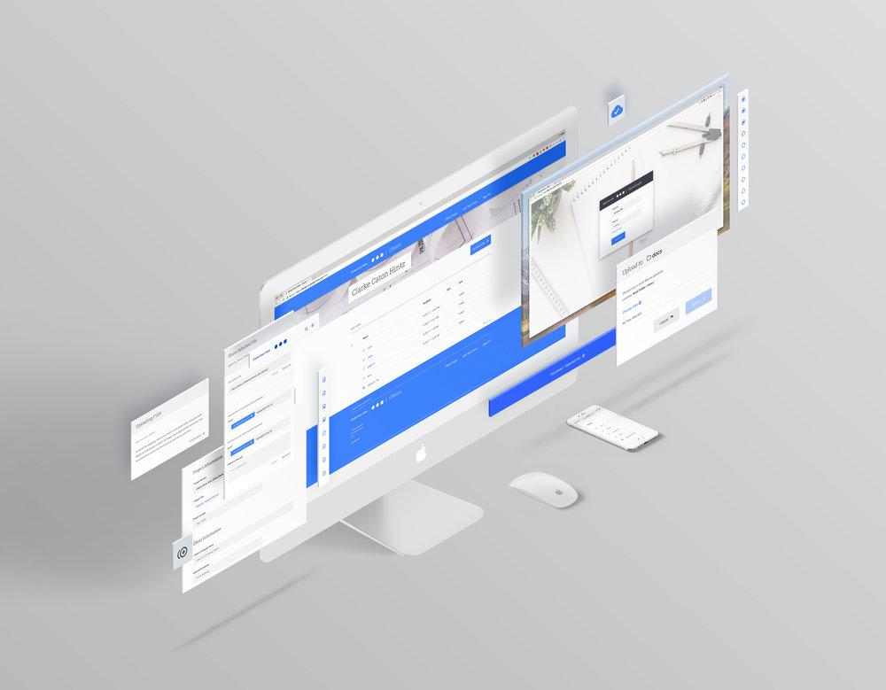 clients_mockup.jpg