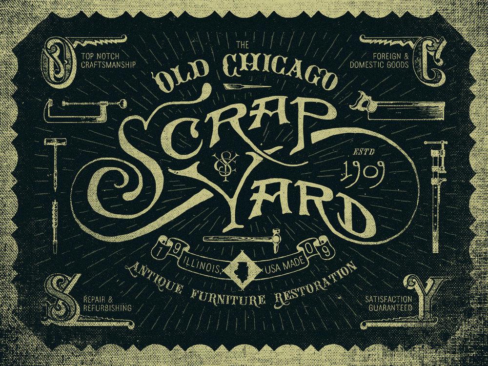 scrapyard_large.jpg