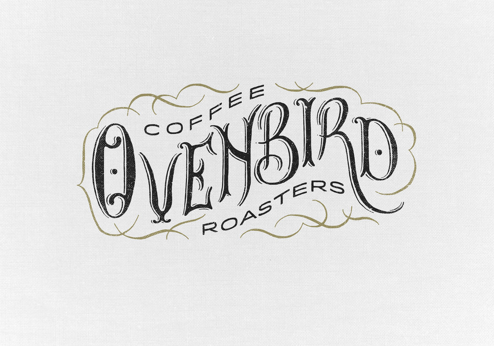 overnbird-solo.jpg
