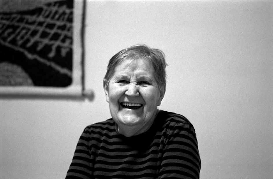 mummo4.jpg